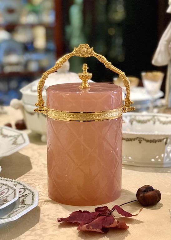 Eisbehälter Murano